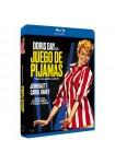 Juego de Pijamas (Blu-ray)