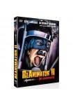 Re-Animator II (Metamorphosis)