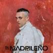 El Madrileño (C.Tangana) CD