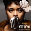 B.S.O. The United States (V.S Billie Holiday) (Andra Day) CD