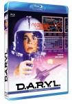 D.A.R.Y.L (Blu-ray)