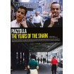 The Years of the Shark (Astor Piazzolla) DVD