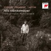Vivaldi (Nils Mönkemeyer) CD