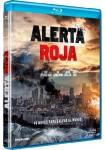 Alerta roja (Blu-ray)