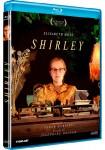 Shirley (Blu-ray)