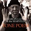 Tone Poem (Charles Lloyd & The Marvels) CD