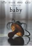 Baby (Edición Especial Limitada + BSO)