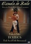 Escuela de baile: Boleros DVD