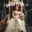 Still Woman Enough (Loretta Lynn) CD