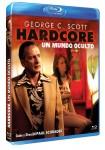 Hardcore, Un Mundo Oculto (Blu-ray)
