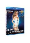 Mi Novia es una Extraterrestre (Blu-ray)
