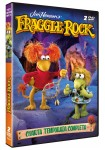 Fraggle Rock: 4ª Temporada Completa
