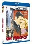 San Francisco (Resen) (Blu-ray)