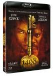 1408 DIRECTOR´S CUT (Blu-ray)