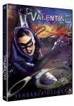 Valentine, venganza oscura (2017)