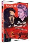Muerte al amanecer (1960)
