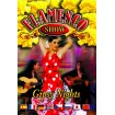 Flamenco Show: Gipsy Nights DVD