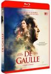 De Gaulle (Blu-ray)