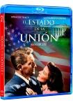 El Estado De La Unión (Blu-ray)