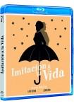 Imitación A La Vida (1959) (Blu-Ray)
