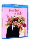 Para toda la vida (Blu-ray)