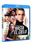 Hasta el cielo (Blu-ray)