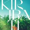 Kiribati (Guillem Roma) CD