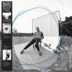 Collections From The Whiteout (Ben Howard) CD