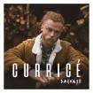 Salvaje (Curricé) CD
