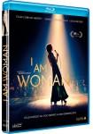 I Am Woman (Blu-ray)
