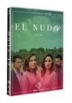 El nudo (Serie TV)
