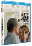Betty Anne Waters (Blu-ray)