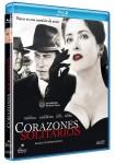 Corazones Solitarios (Blu-ray)