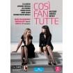 Così Fan Tutte (DVD)