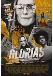 The glorias (Las glorias)