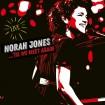 ...Til We Meet Again (Norah Jones) CD