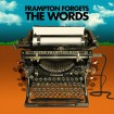 Forgets The Words (Peter Frampton Band) CD