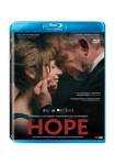 Hope (2019) (Blu-ray)