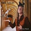 Spiritus Mundi (Nad Sylvan) CD