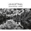 Amazônia (Jean Michel Jarre) CD