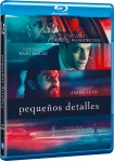 Pequeños detalles (Blu-ray)