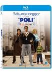 Poli de Guardería (Blu-ray)