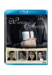 Los papeles de Aspern (Blu-ray)