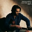 Country Again-Side A: Thomas Rhett CD