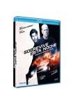 Sobrevive esta noche (Blu-ray)