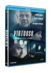 El virtuoso (Blu-ray)