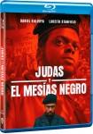 Judas y el mesías negro (Blu-ray)