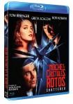 La Noche de los Cristales Rotos (Blu-ray)