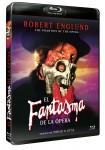 El Fantasma De La Ópera (1989) (Blu-ray)