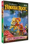Fraggle Rock: 5ª Temporada Completa